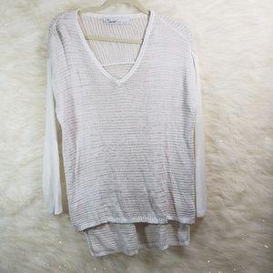 Curio New York | Anthropologie Sweater